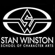 Stan Winston - School of Character Arts