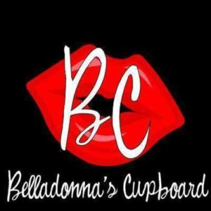 Belladonna's Cupboard